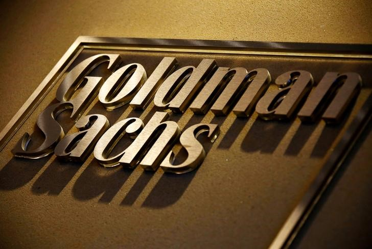 Goldman Vilified by Venezuelan Opposition Over Alleged Bond Deal