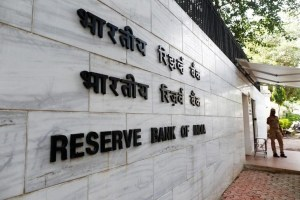 The IT ministry has reached out to key stakeholders such as the RBI to advise them to protect against a ransomware called 'Wanna Cry'. Credit: Reuters/Danish Siddiqui/File Photo