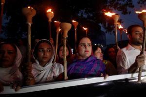 Credit: Fayaz Aziz/Reuters