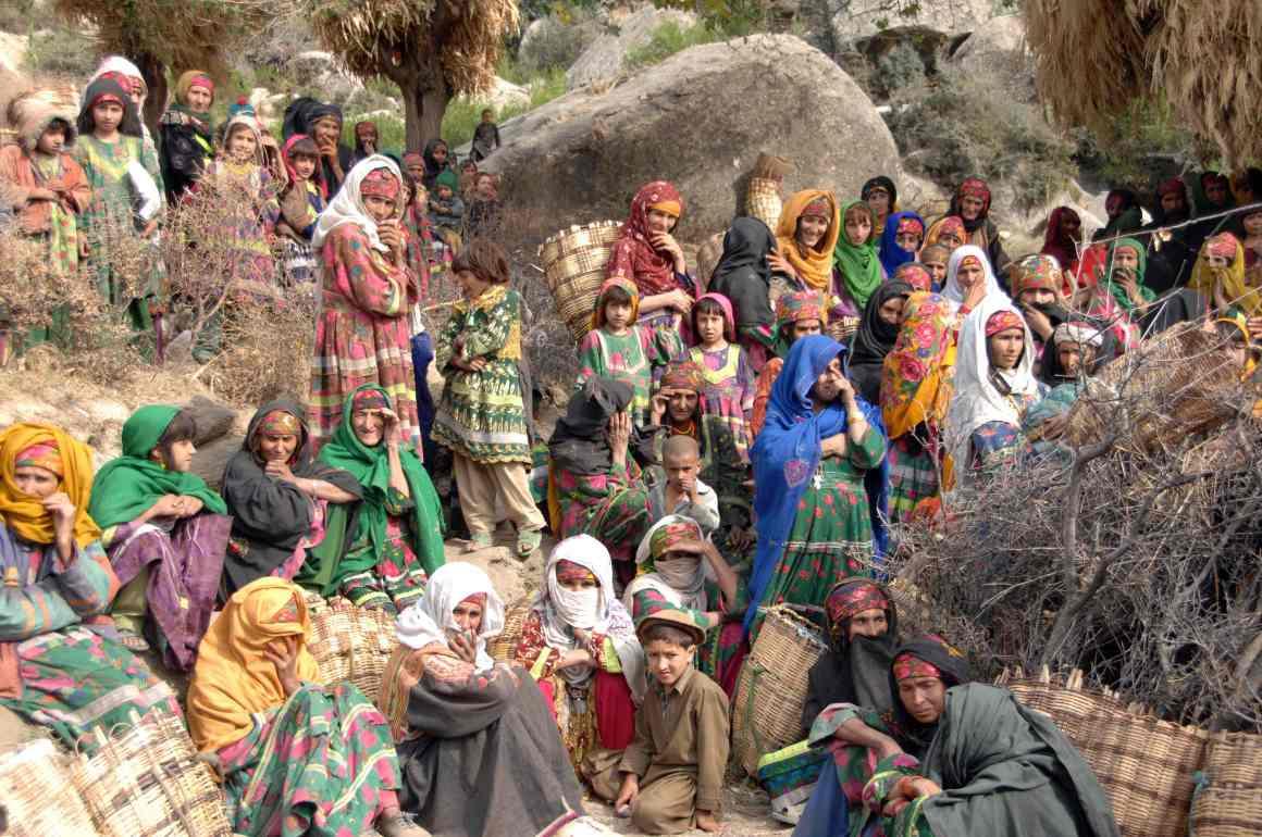 About Afghanistan Culture  |Afghanistan Culture And History