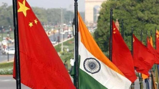 China and India have been engaged in a standoff in the Doklam area near the Bhutan tri-junction for past 19 days. Credit: Reuters