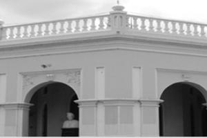 Raghubir Library and Research Institute. Credit: natnagarsitamau.com