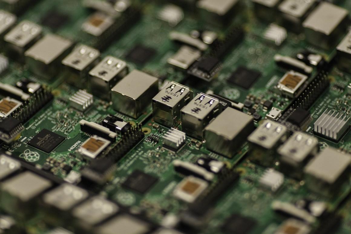 Kharagpur Scientists Develop Novel Nanomaterial For Smart Supercapacitors - Batteries Featured Graphene