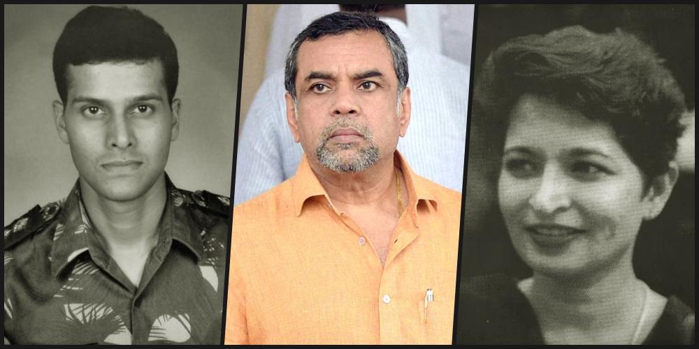 Karnataka govt sends to MHA report on Gauri Lankesh's murder