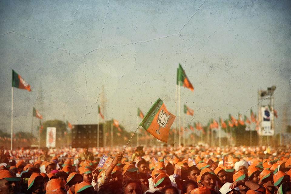 BJP, Narendra Modi, Gujarat, Gujarat polls, Gujarat elections