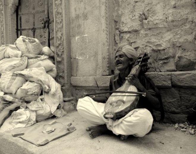 Dapu Khan Merasi