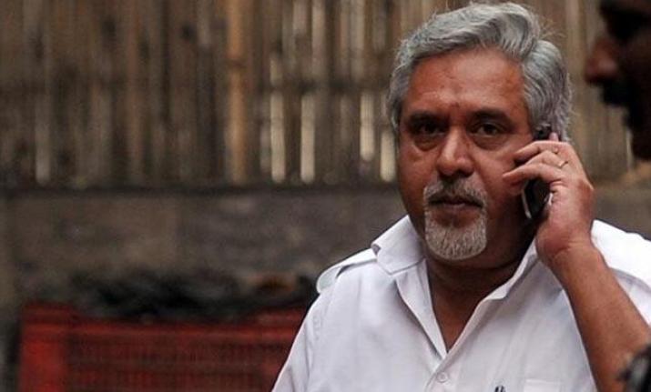 Liquor baron Vijay Mallya arrested in London in money laundering case