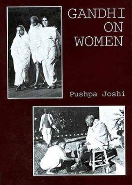 Pushpa Joshi Gandhi on Women