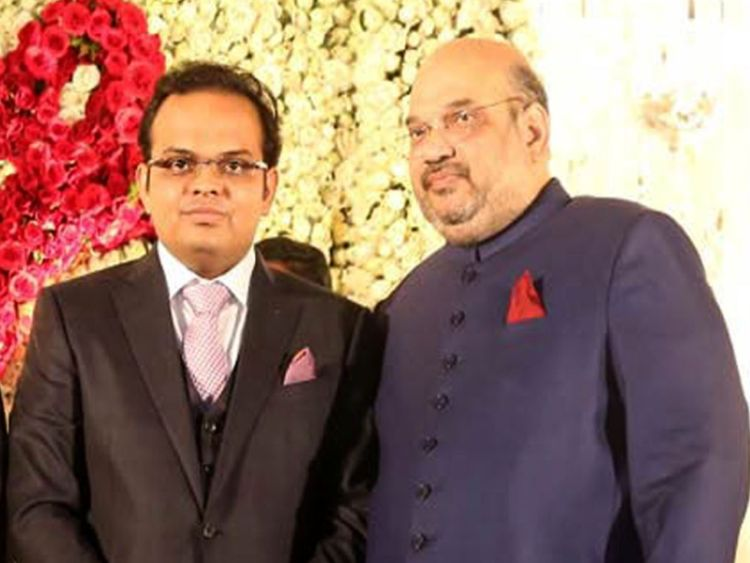 Jay Shah Seeks Postponement in Hearing on Gag Order Against The Wire