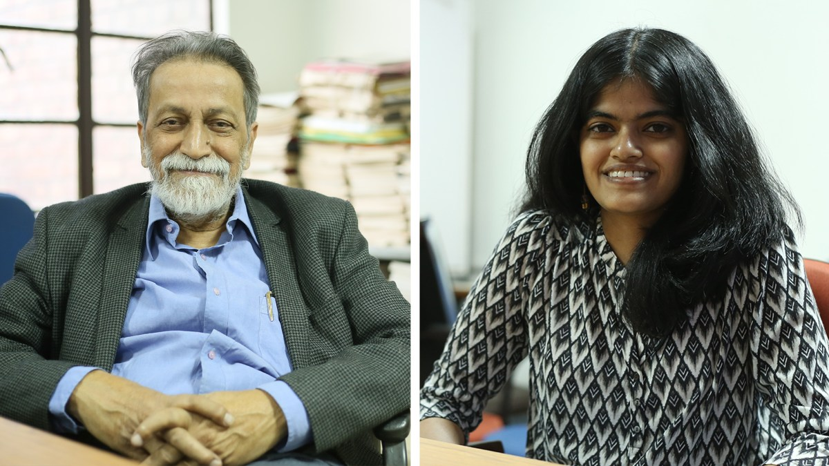 Demonetisation Broke the Informal Economy, Had No Positive Impact: Prabhat Patnaik