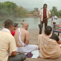 Bombay HC rejects plea for ban on Marathi film  'Dashkriya' #FOE