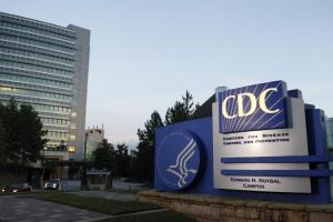 A general view of the Centers for Disease Control and Prevention (CDC) headquarters in Atlanta, Georgia September 30, 2014. Credit: Reuters/Tami Chappell/File Photo