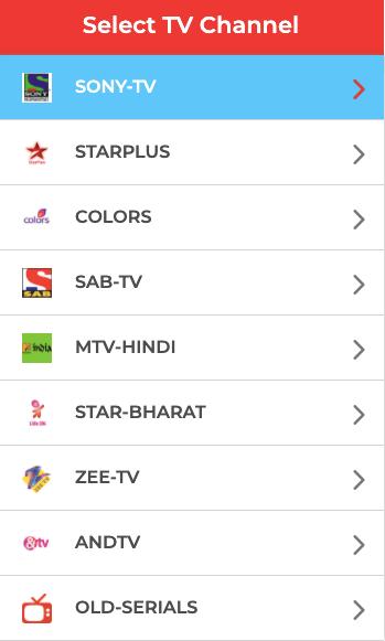 Apne Tv Colors : colors, Watch, Hindi, Serials, Online, Free., Legal?