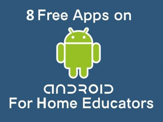 8-free-android-apps-homeschool