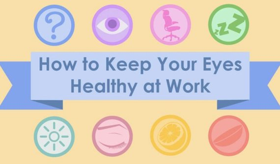 keep-your eyes-healthy
