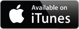 Subscribe to The Wired Homeschool in iTunes