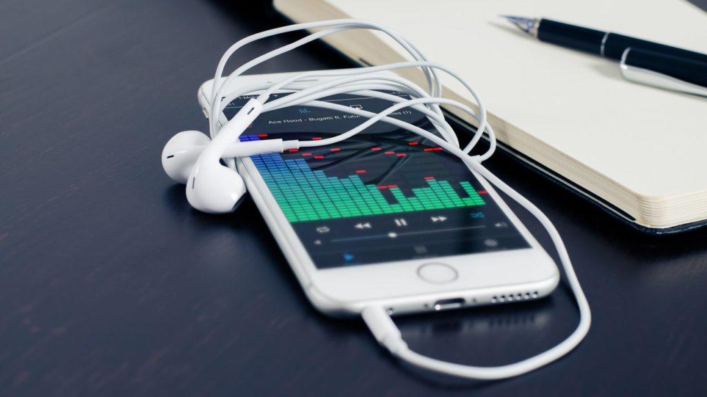 Top 5 Homeschool Podcasts