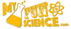 My Fun Science — 10 Tips for Parents of Homeschoolers Taking Online Courses