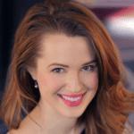 Hannah Ruth Earl