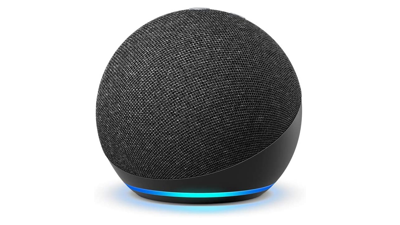 10 Ways to Use an Amazon Echo Dot for Homeschooling – WHS 230