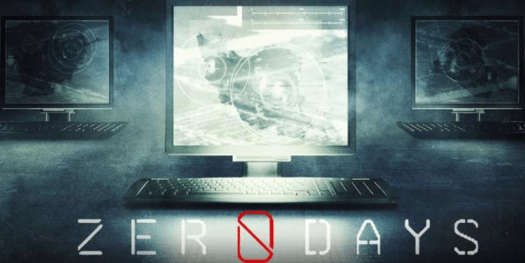 Zero Days - Hulu