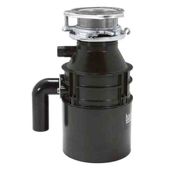 Ultimate Of Garbage Disposal Units In 2019 Expert Recommendations