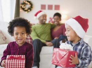 christmas-family-presents_