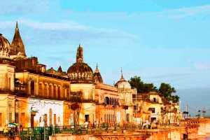 ayodhya Wikimedia 1
