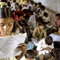 education_reuters-1