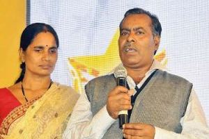 Nirbhaya Parents 1