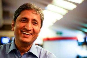 Ravish Kumar 1