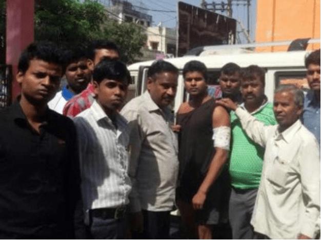 Hindustan IAS News 1