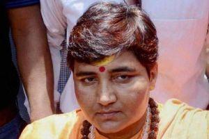 Sadhvi Pragya PTI 12