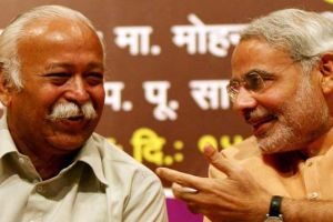 modi and bhagwat_0_0_0