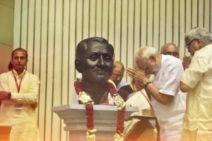 Prime_Minister_Narendra_Modi_pays_tributes_to_Deendayal_Upadhyaya