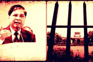 Justice Dipak Misra - Copy