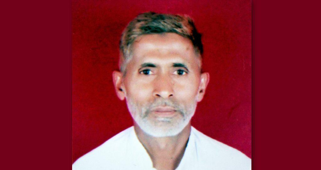 Mohammad Akhlaq PTI copy