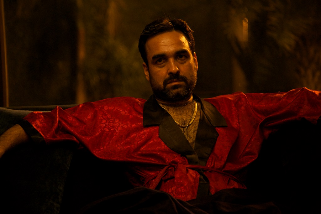 Pankaj Tripathi Jar Pictures (1)
