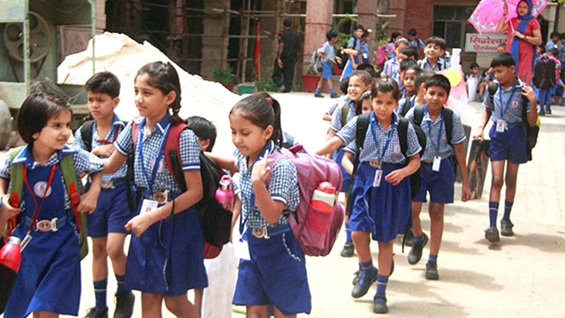 पंजाब में 2 अगस्त से खुलेंगे स्कूल, बच्चों को भेजने से पहले जान लीजिए नियम