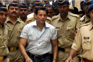 abu salem reuters