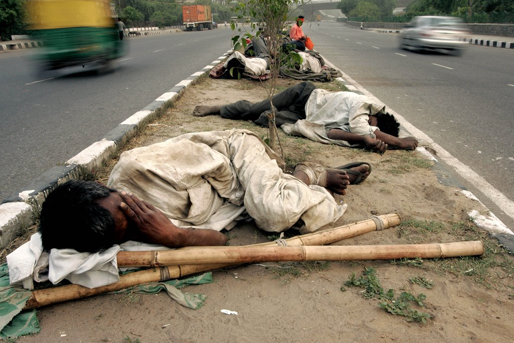 homeless_delhi_reuters