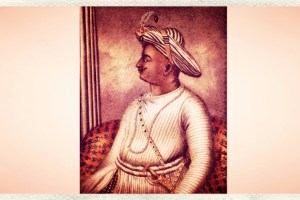 Tipu Sultan Wikipedia