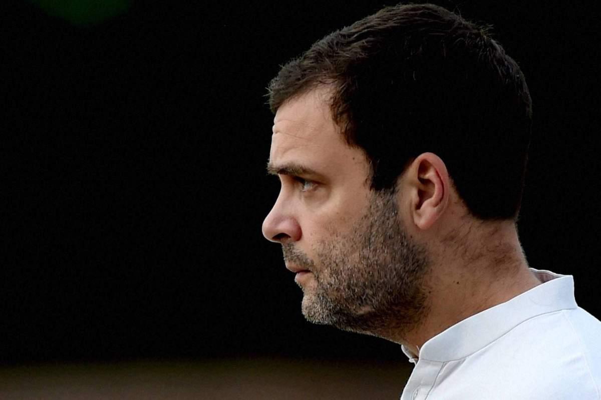 क्या राहुल गांधी में बदलाव आया है, या हम उन्हें अलग नज़रिये से देख रहे हैं?