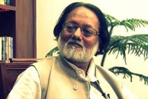 फोटो साभार: rekhta.org