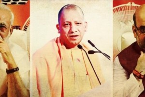 Modi-Yogi-Shah-Collage-PTI-FB
