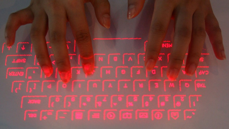 typing-recognition-laser-keyboard-800x450
