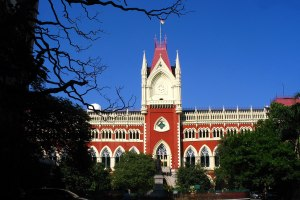 wiki Calcutta_High_Court