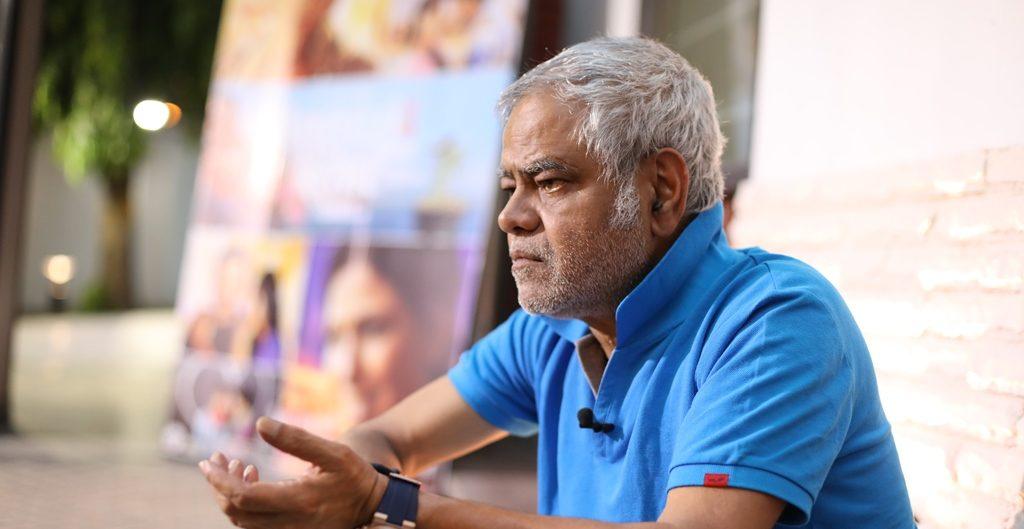 मुझे अंडररेटेड एक्टर कहा गया, ओवररेटेड होता तो आउटडेटेड हो चुका होता: संजय मिश्रा