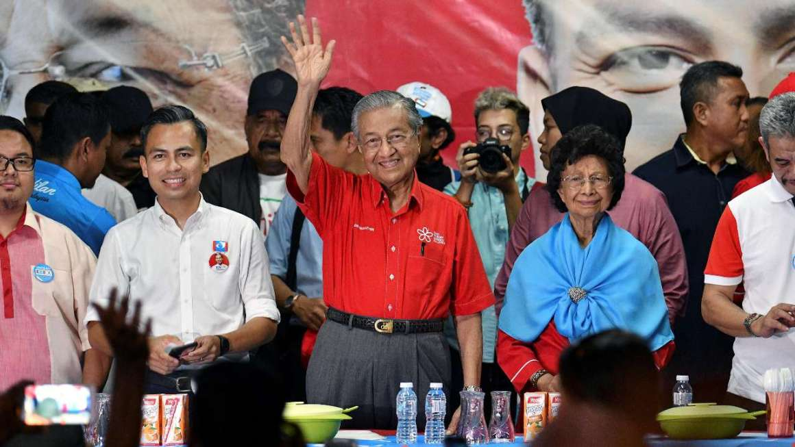 mahathir-mohamad-reuters
