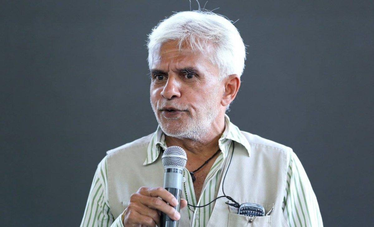 लेखक ने आपातकाल में जेल में रहने को लेकर महाराष्ट्र सरकार से पेंशन लेने से किया इनकार